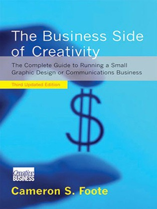 businesssideofcreativity_e-books_for_graphic_desginers