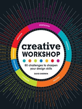 creativeworkshop_e-books_for_graphic_desginers