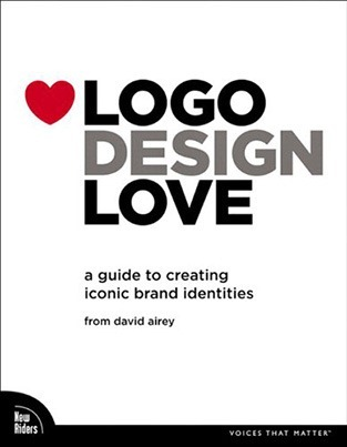 logodesignlove_e-books_for_graphic_desginers