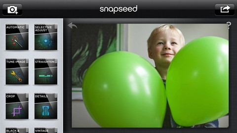 snapspeed-filter-app-for-digital-photography.jpg