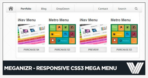 responsive_menu_tutorials_10