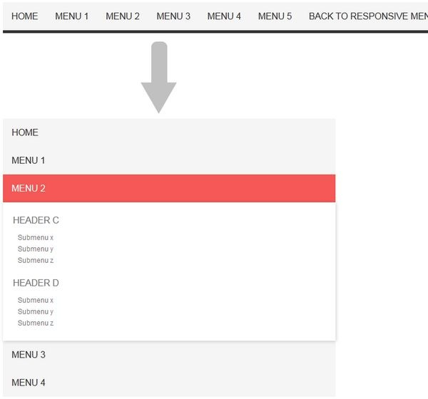 responsive_menu_tutorials_14