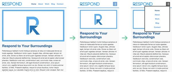 responsive_menu_tutorials_15