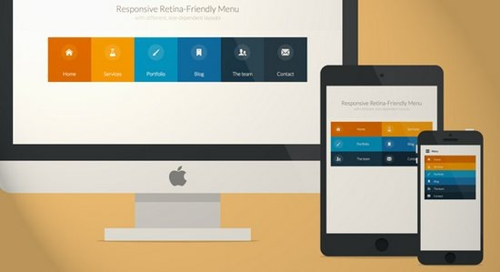 responsive_menu_tutorials_16