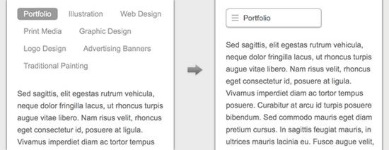 responsive_menu_tutorials_28