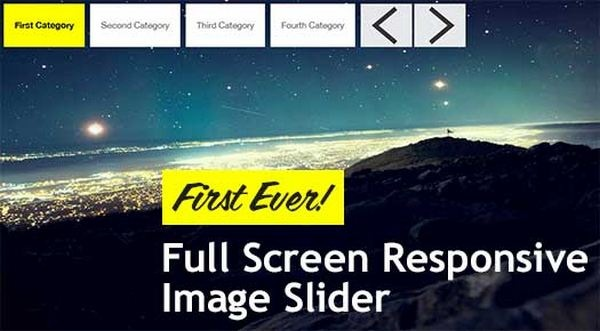 full-screen-responsive-image-content-slider
