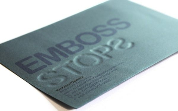embossed_mailers_inspiration