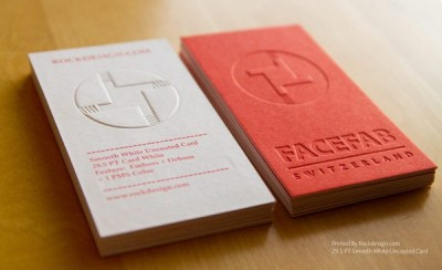 embossed_debossed_business_card