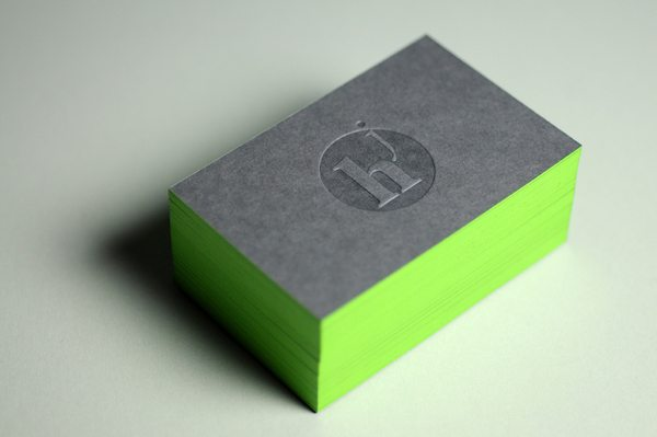 embossed_business_card_inspiration