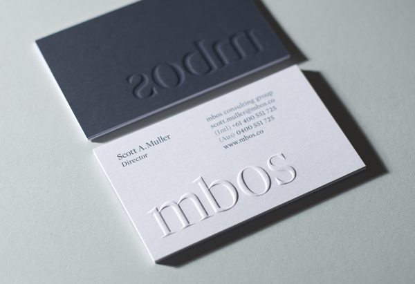embossed_business_card