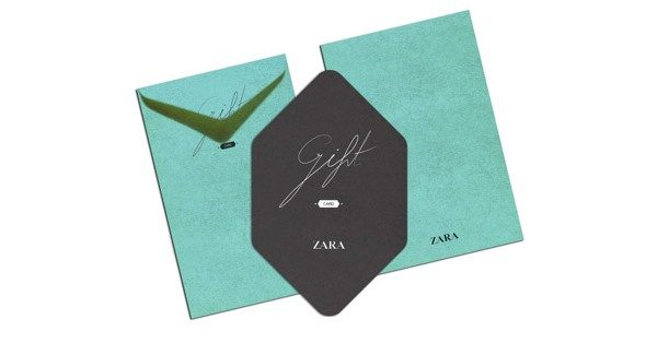 beautiful_stylish_gift_card_artwork_1