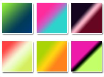 48_colorful_gradients.jpg