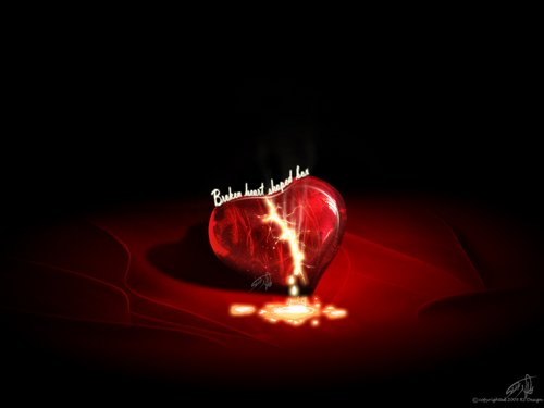 Broken_Heart_Shaped_Box_by_RS__Design-1