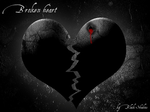 Broken_Heart_by_CultusSanguine-1