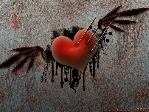 Broken_Heart_by_abacusmage-1