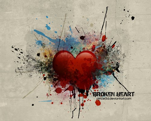 Broken_Heart_by_pincel3d-1
