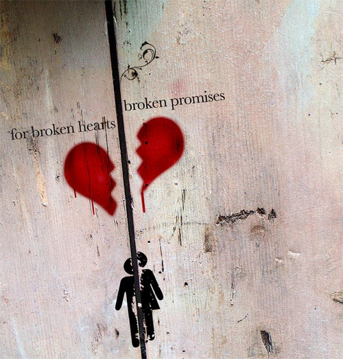 Broken_Hearts_by_gesamtkunstwerk-3