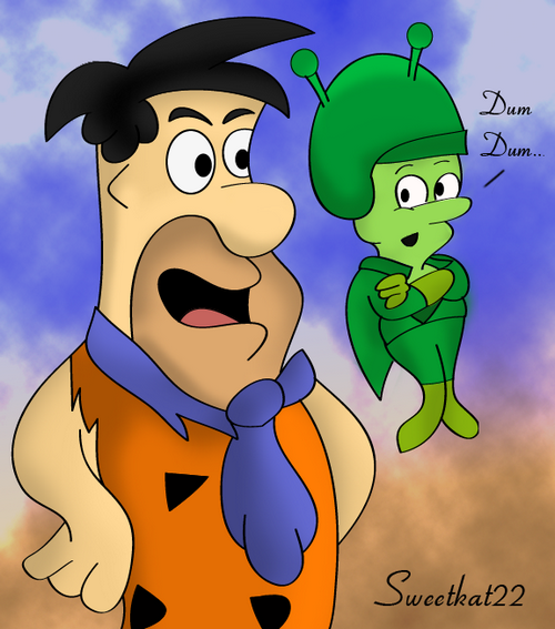 Fred_And_Gazoo_by_sweetkat22