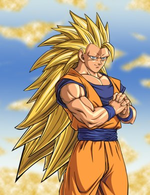 Goku__Ready_For_Battle_by_zman786.png