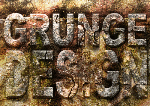 Grunge_Text_Effect_by_jaredwilli.png