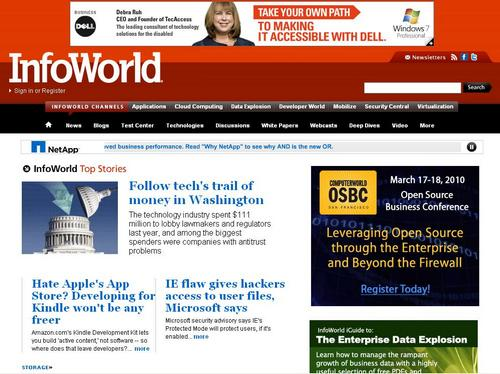 News_websites_using_drupal_9