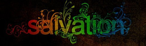 Salvation___Typography_by_LocalScriptE.jpg