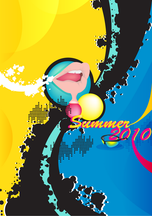Summer_2010_by_unknown_space