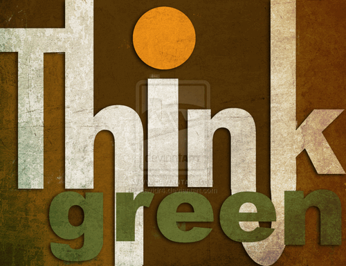 Think_Green_by_davidr4.png