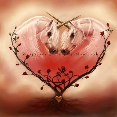 Valentines_Heart_by_rewston