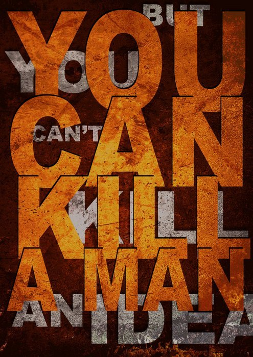 You_Can_Kill_A_Man_by_MrBrightsideUK.jpg