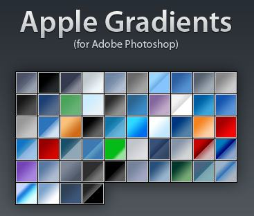 apple_gradients.jpg