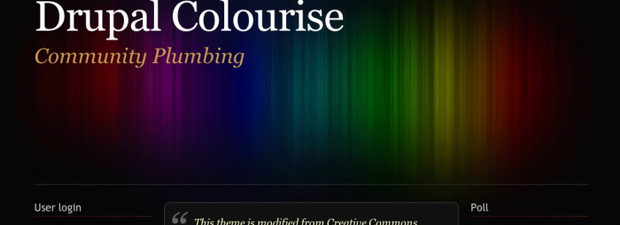 colourise-2.0-beta1-halfpage.preview