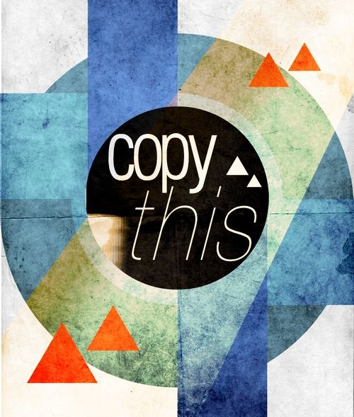 copy_this_remix_v1_by_andrei75.jpg