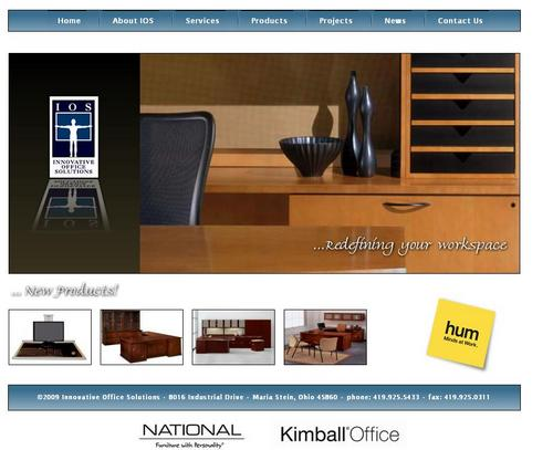 corporate_sites_using_drupal_8
