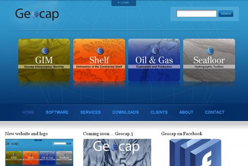 corporate_sites_using_drupal_9