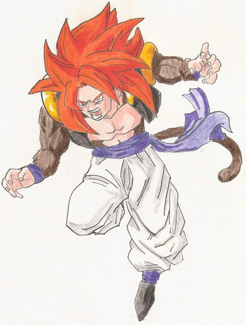 goku__by_MikelAngelous