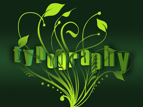 green_typography12