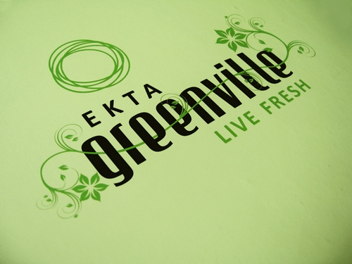 green_typography22