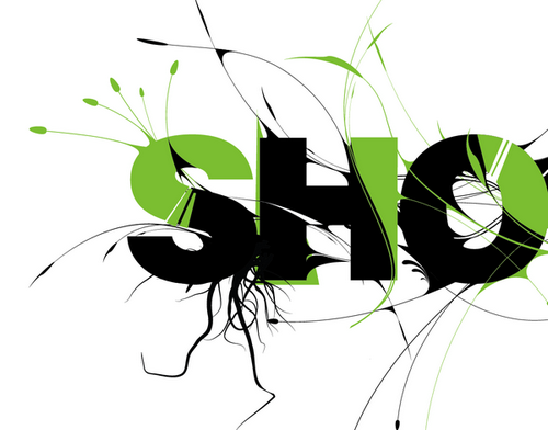 green_typography7