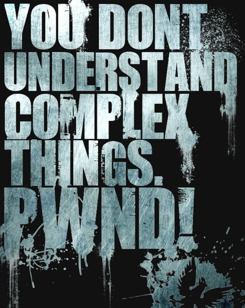grunge_typography_5.png