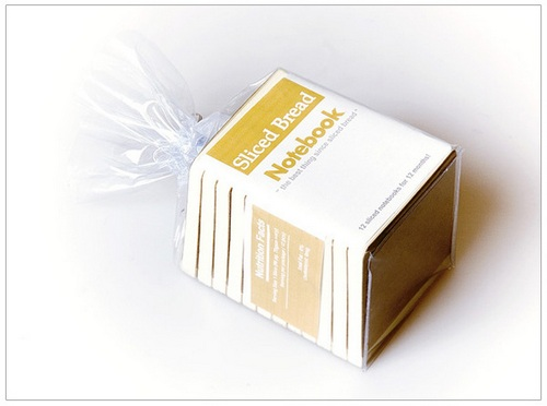 package_design11