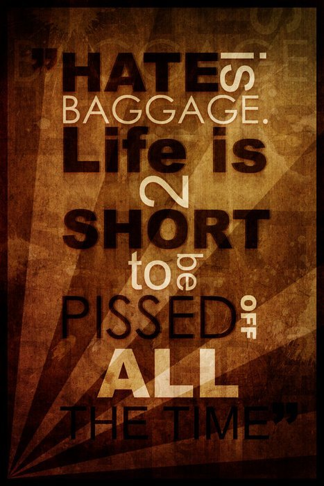 typography_hate_is_baggage_by_Torsten85.jpg