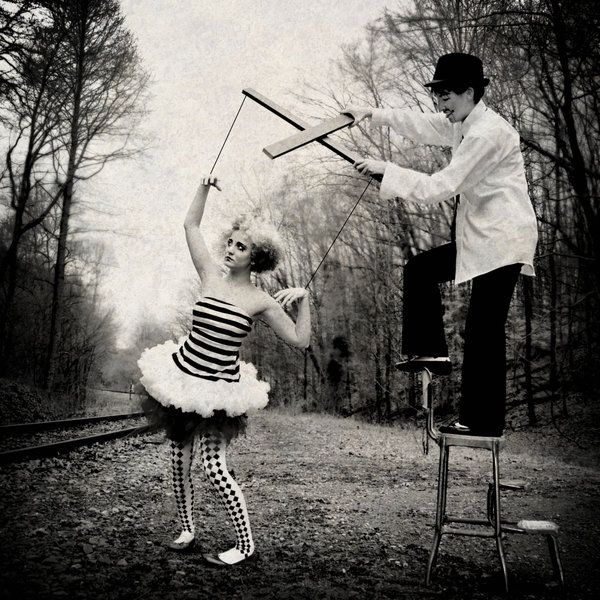 60 Outstanding Examples of Conceptual Photography   Artatm ...