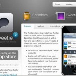 55 Must Know Twitter Tools and Applications